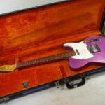 1966-purple-sparkle-telecaster-4