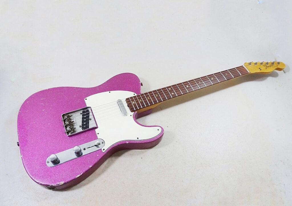 1966-purple-sparkle-telecaster-5